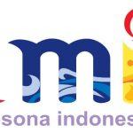 Harga Tiket Masuk Taman Mini Indonesia