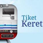 Harga Tiket Kereta Api Surabaya – Jogjakarta