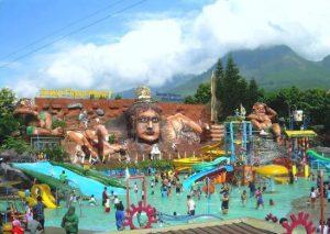 Harga Tiket Masuk Jatim Park 1 Terbaru