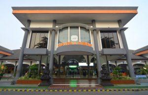 Jadwal Kereta Api Surabaya gubeng