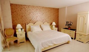 d ajenk boutique guest house yogyakarta