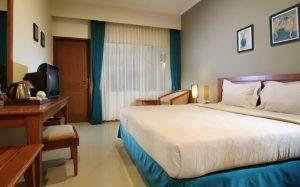 sakanti malioboro hotel daerah istimewa yogyakarta