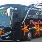 Tiket Bus Sempati Star