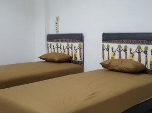 mador malang dorm hostel kota malang jawa timur