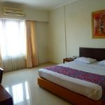 Hotel Murah cirebon