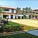 Hotel Puri Mira