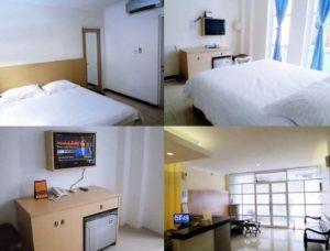 Hotel Wins Merupakan Murah Yang Terletak Di Wilayah Bogor Utara Ini Adalah Salah Satu Dengan Akomodasi Motel