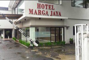 Hotel Wisma Marga Jaya