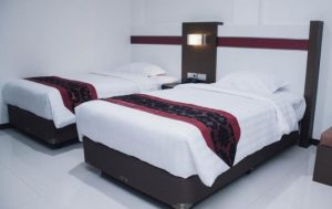 Ideas Hotel Bandung
