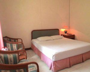 Hotel Arjunasari