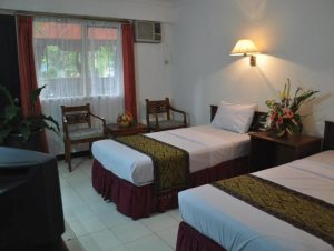 Hotel Tanjung Emas, Wonokromo, Surabaya