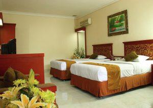 Nyata Plaza Hotel
