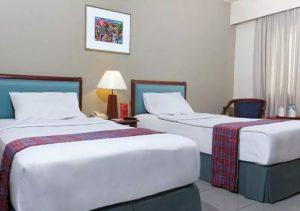 Paragon Gallery Hotel Jakarta