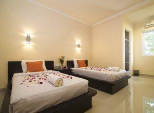 Saimai Residence Bali