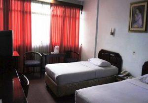 Hotel Bumi Asih