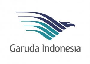 check in garuda