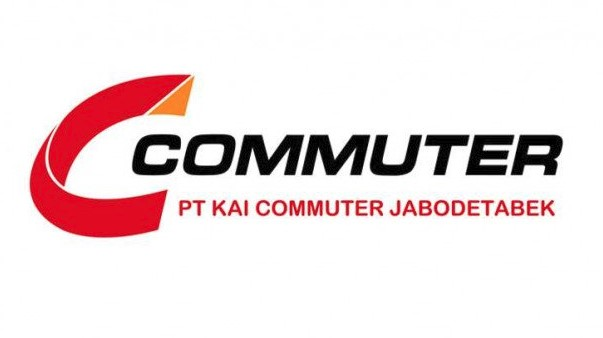 KRL Jakarta Jabodetabek
