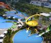 Wisata Go Wet Waterpark Bekasi