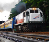 Kereta Api Surabaya Jogjakarta