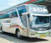 Armada Bus Budiman