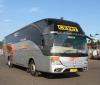 Armada Bus Eka