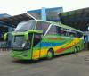 Armada Bus Gunung Harta