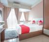 Rekomendasi hotel murah di Bekasi