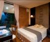 Rekomendasi hotel murah di Bogor
