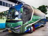 Armada Bus ALS