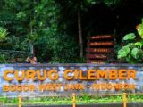 Curug Cilember