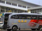Harga Tiket Bus Eka Terbaru