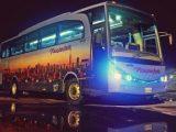 Harga Tiket Bus Malam Terbaru