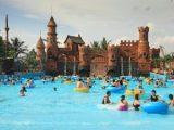 Harga Tiket Masuk Ocean Park